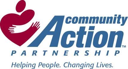 communityaction-logo