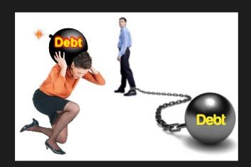 debt_burden_rpb1