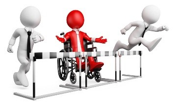 disability-in-the-workforce