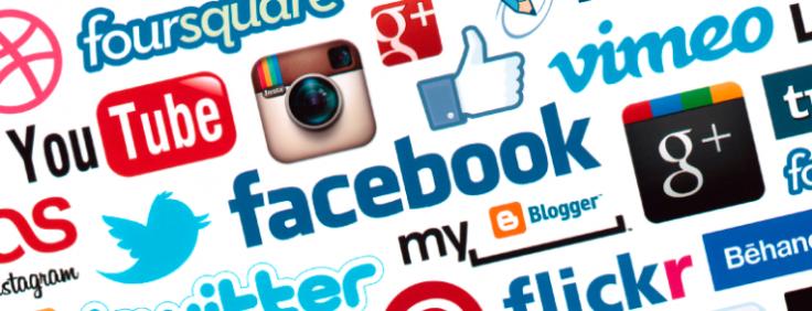 SocialMediaLogos-742x285